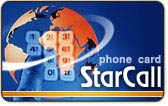 StarCall $20